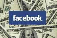 Top Facebook Brands