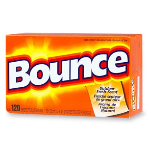 Bounce Back Marketing
