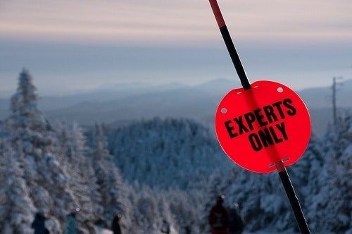 Hire Online Experts