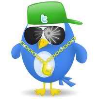 Twitter Thug