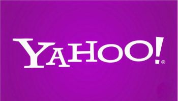 Do You Yahoo? (Say No.)