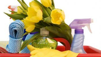 Spring Cleaning — For Your Website!
