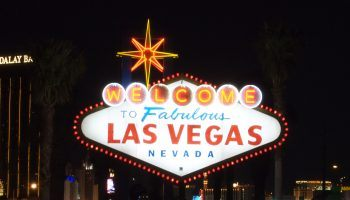 Four Ways to Reignite Your Las Vegas SEO Marketing Efforts