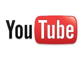 Las Vegas Social Media - YouTube