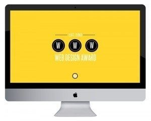 Las Vegas Web Designer