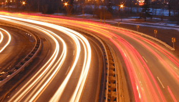 Five Easy Ways to Get More Traffic to Your Website