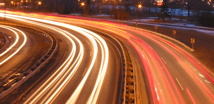More Traffic to Your Website
