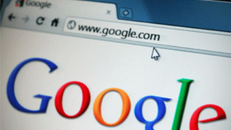 rank better in google
