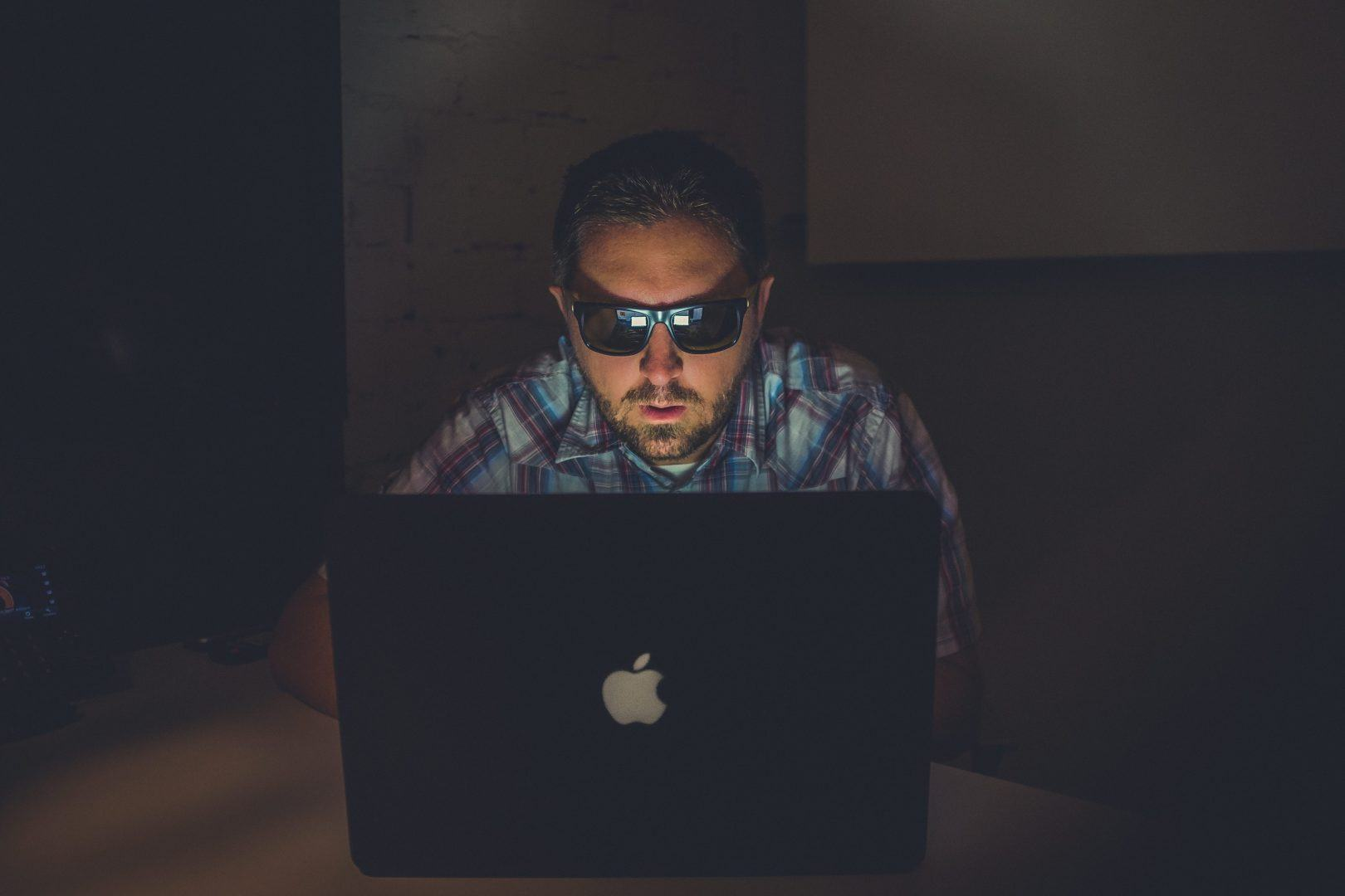 How to Hack a WordPress Site