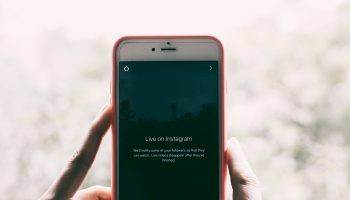 Instagram for Business has Arrived!