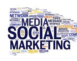 What No One Tells You about Marketing with Social Media