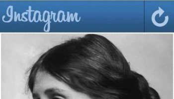Instagram: Not Just for Selfies Anymore