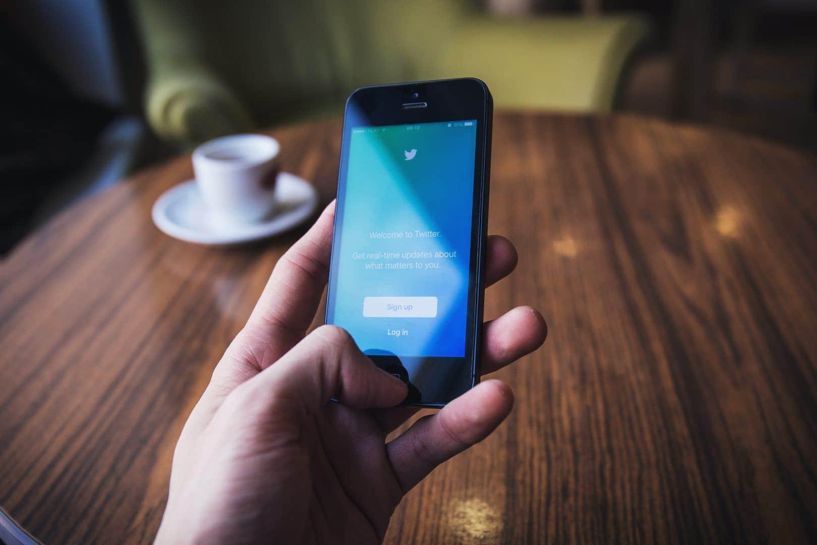 las vegas social media marketing