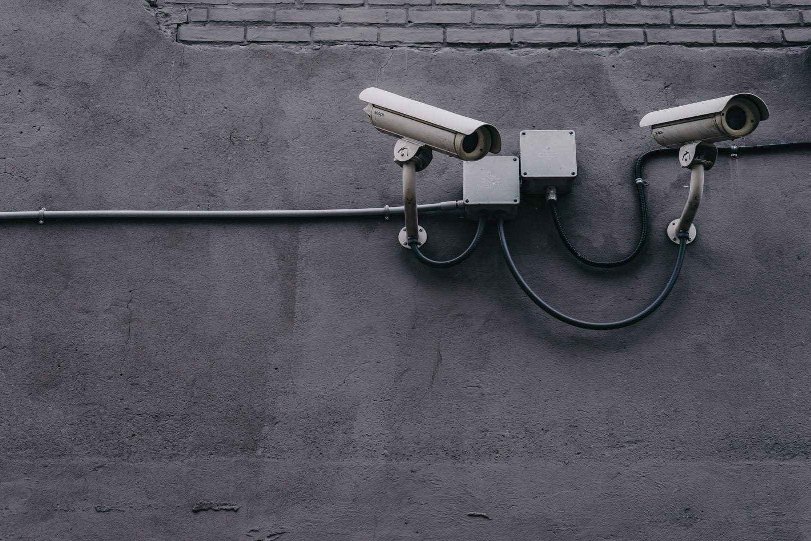 Improve Site Security