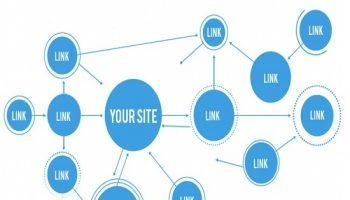 Relevant Content Improves SEO Link-Building