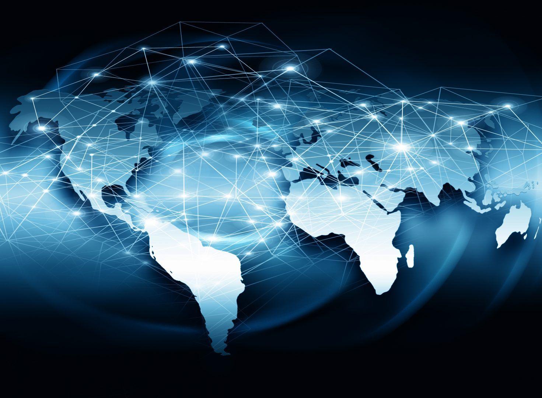 Internet Users Will Surpass 3 Billion