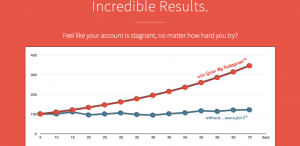 Grow My Instagram Incredible Results