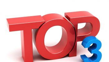 """NeONBRAND's Top 3 """"Tips"""" Posts of 2014"""