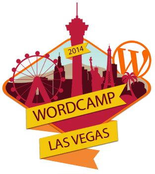 WordCamp Las Vegas 2014