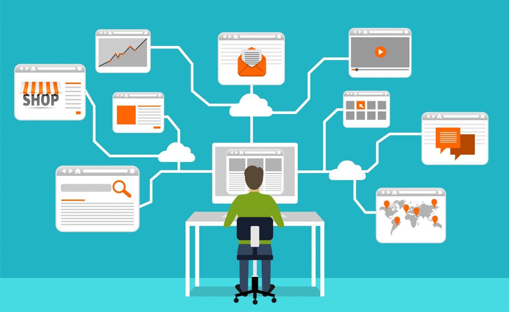 best-practices-for-web-design