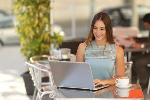 wordpress tips