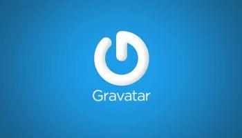 5 Reasons to Use Gravatar.com