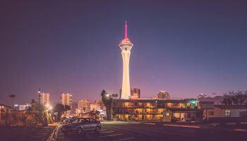 Las Vegas Marketing Agency