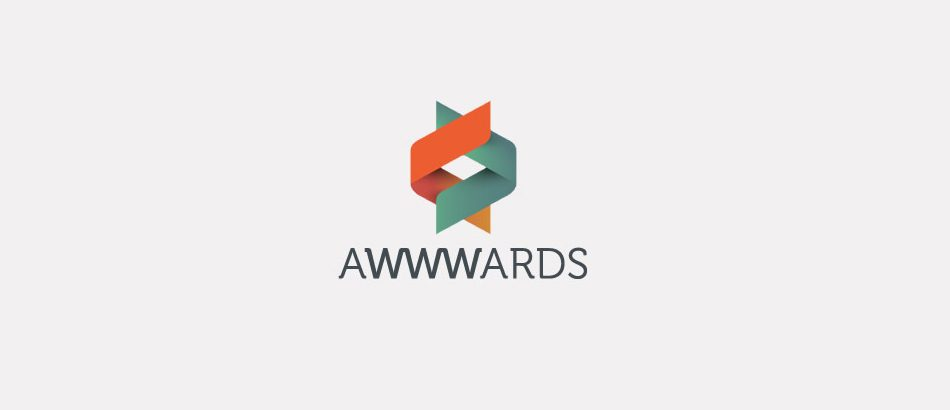 awwwards-logo