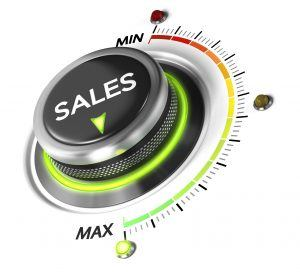 Put your sales on steroids with Lead Tracking