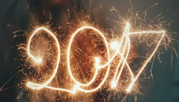 5 Digital Marketing Resolutions to Make This Year