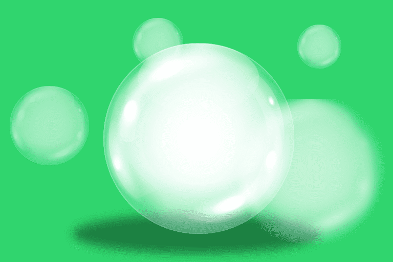 nothing exists in a bubble in the world of content marketing