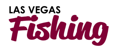 Las Vegas Fishing