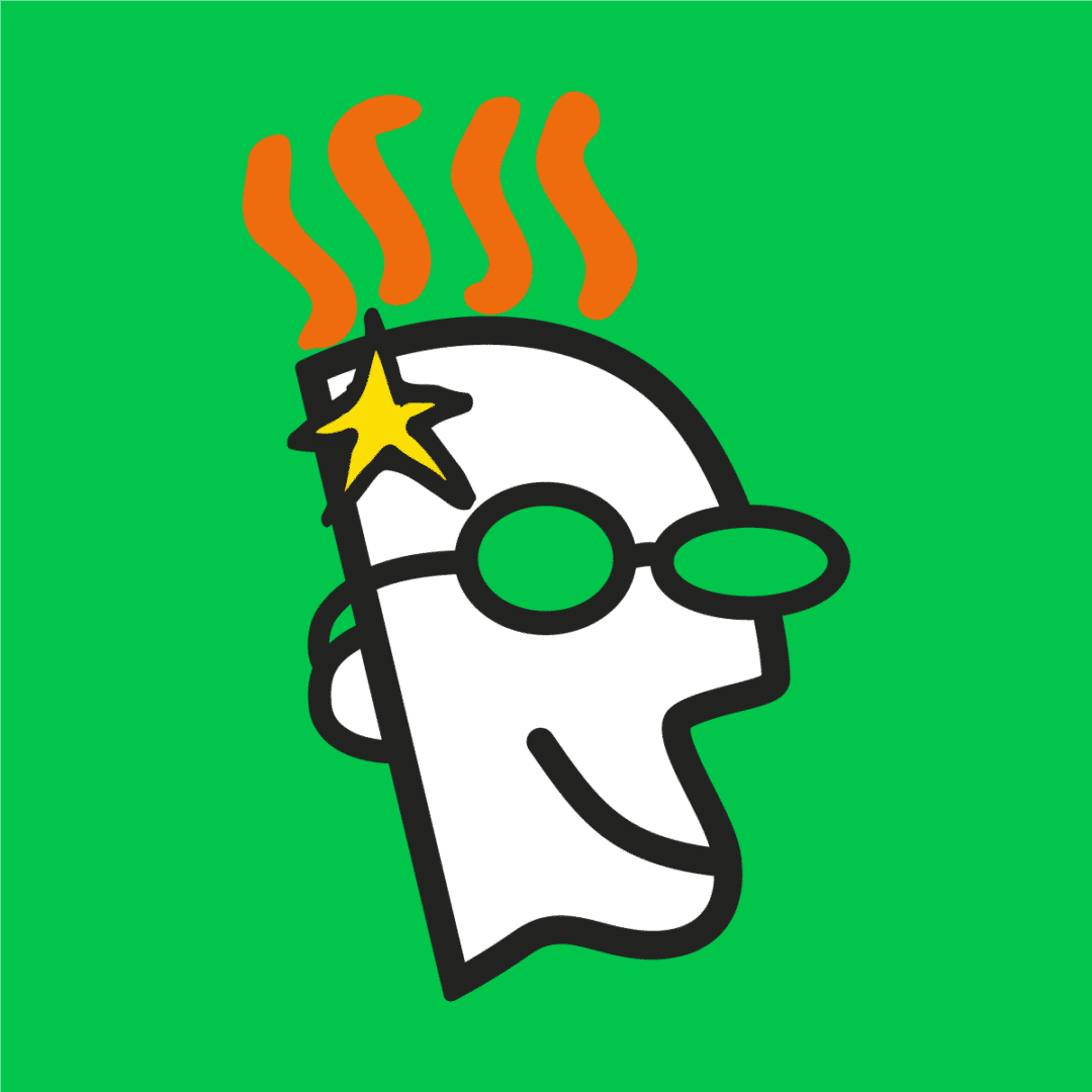 don't use godaddy for email
