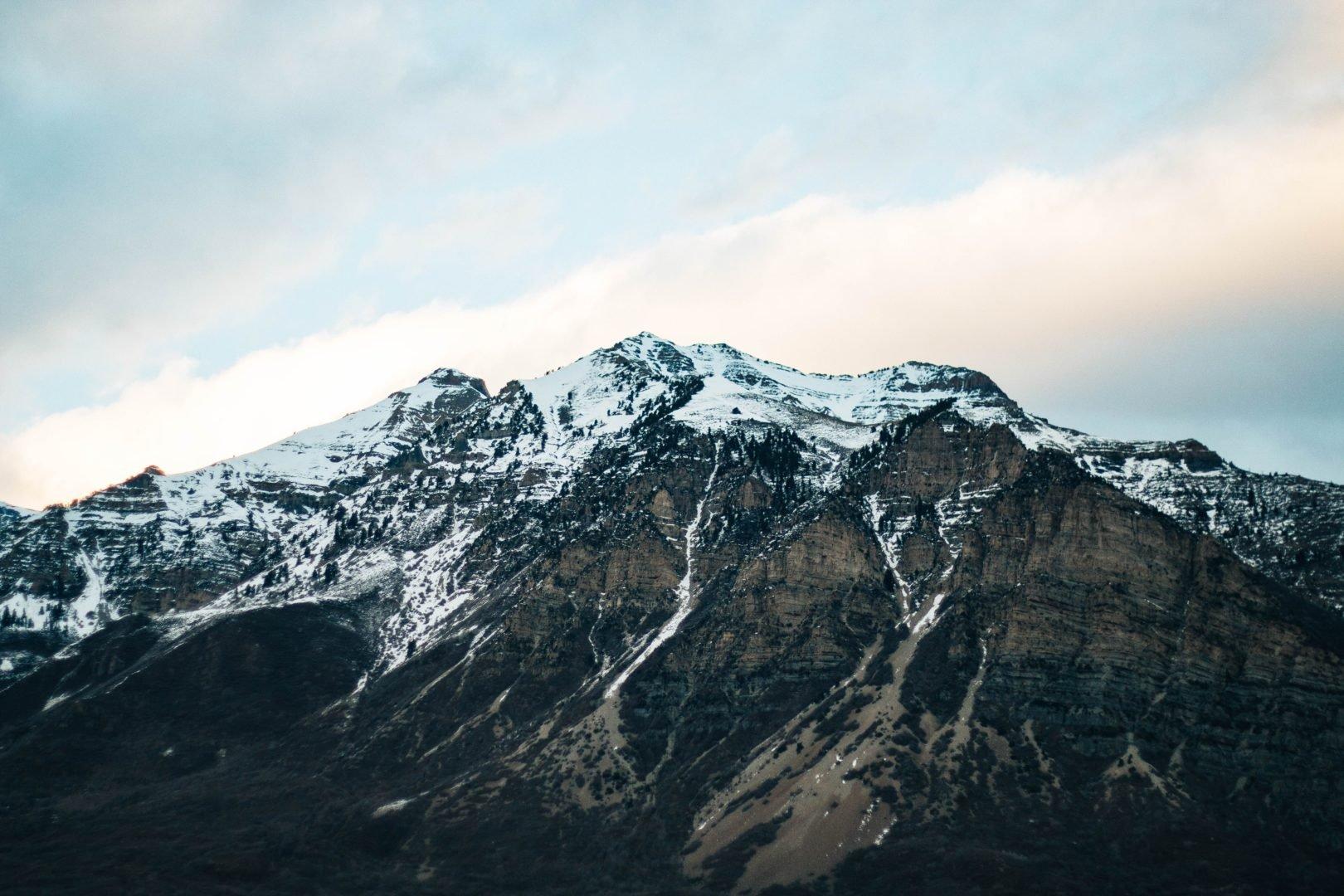 Utah SEO