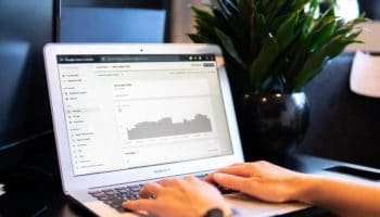 SEO Services & Pricing: Here's What You Can Expect
