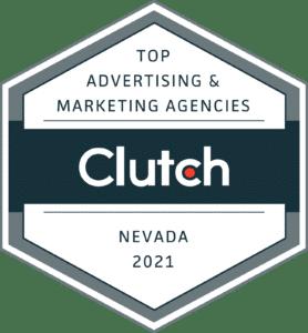 Clutch Aware Top Advertising & Marketing Agencies