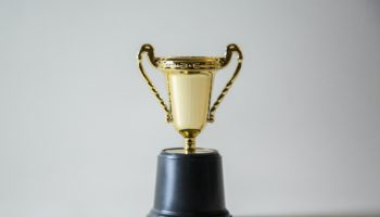 Recognized by Clutch as Top Agency in Nevada